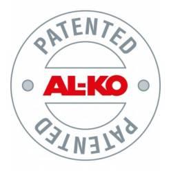 Насосная станция AL-KO HW 6000 FMS Premium